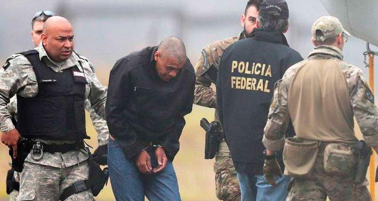 Agressor de Bolsonaro não pode ser punido criminalmente