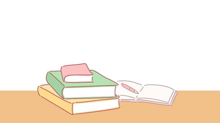 Governo de Pernambuco oferece 114 bolsas integrais em cursos superiores para escolas públicas