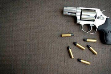 Governo avalia alterações em decreto sobre armas