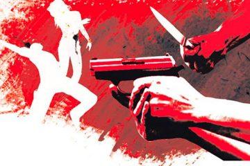 No Pajeú é registrado diminuição de assassinatos, queda é de 13%