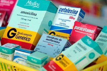 STF restringe fornecimentos de remédios de alto custo
