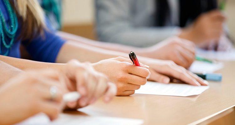 Concurso da prefeitura de Princesa Isabel, PB, reabre inscrições e prorroga datas de provas