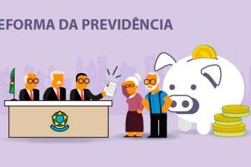 Governadores do Nordeste se posicionam contra pontos da reforma da Previdência