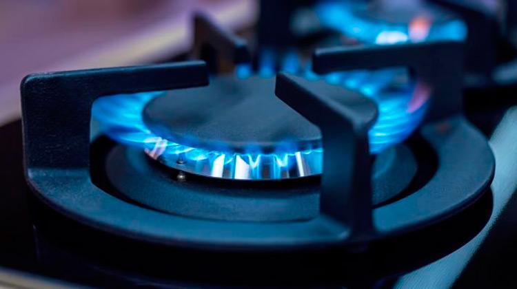Governo tenta reduzir preço do gás natural