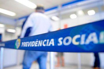 O que significa retirar estados e municípios da reforma da Previdência?