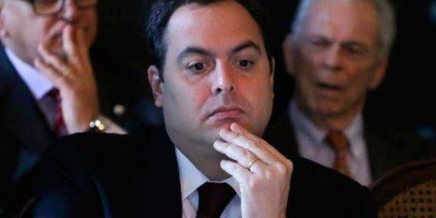 Paulo Câmara vai aceitar reforma e discutir regime estadual