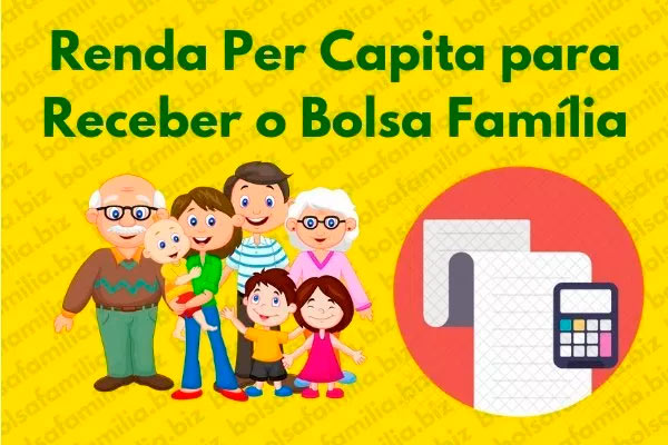 Saiba o que fazer para não perder o benefício do Bolsa Família