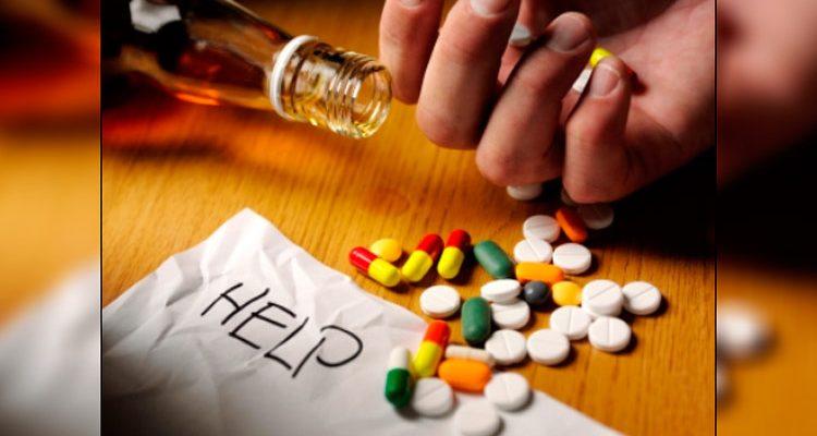 Sancionada lei que permite internação involuntária de dependentes químicos