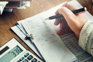 CNH: Tirar Carteira de Habilitação vai ficar mais barata com as novas mudanças