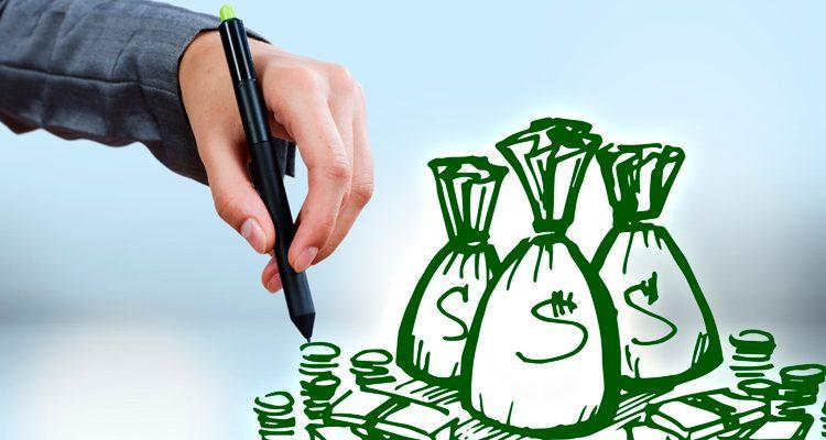 Vereadores cortam o próprio salário de R$ 6 mil para R$ 1.200