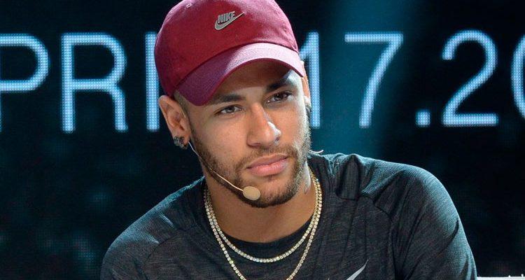 Além de estupro, Neymar agora é investigado por divulgar fotos íntimas