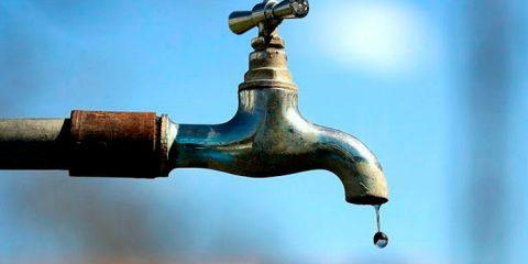 Conta de água em Pernambuco vai aumentar 6,72% em agosto