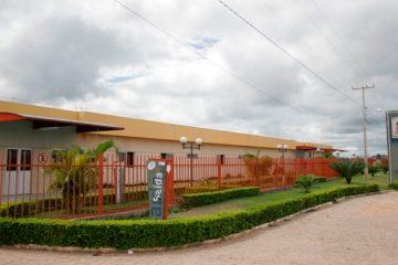 Hospital Regional Emília Câmara anuncia novo edital de contratação