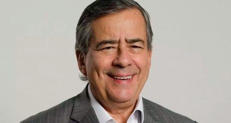 Jornalista Paulo Henrique Amorim morre aos 76 anos
