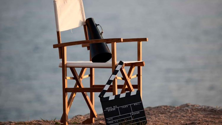 7 de agosto - Dia Nacional do Documentário Brasileiro
