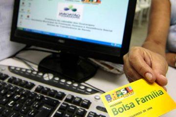 Bolsa Família proposto na Reforma da Previdência pode chegar a R$ 400