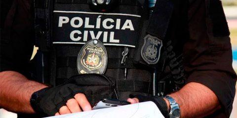 Pai e mãe são presos suspeitos de matar filho de 4 anos por enforcamento em Arcoverde