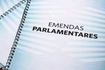 Prefeitos recebem mais dinheiro de emendas com Bolsonaro do que com Temer e Dilma