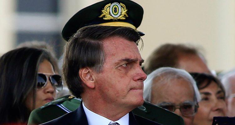 Região Nordeste lidera rejeição ao governo Bolsonaro, diz pesquisa