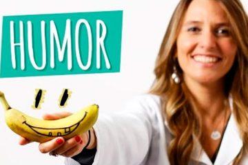 Alimentos que ajudam a aliviar os sintomas da depressão
