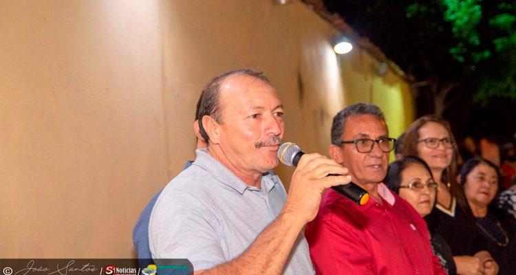 Aluguel de carro do gabinete gera debate na Câmara em Solidão