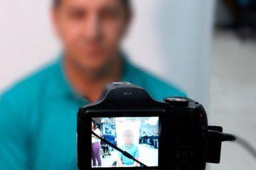 Detran-PE começa a usar sistema biométrico para liberar carteira