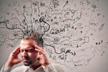 Estudo aponta que estresse elevado pode ser detectado nos ossos