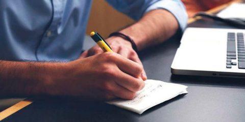 UFPE anuncia concurso público para professor