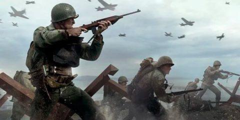 3 fatos pouco conhecidos sobre a segunda guerra mundial
