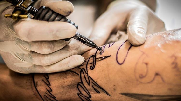 7 fatos que você não sabia sobre tatuagem