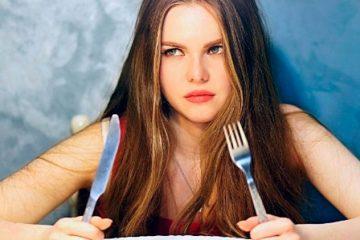 Ciência explica a irritação das pessoas quando estão com fome