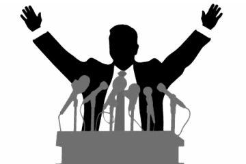 Djalma Alves aparece no Ranking de melhores prefeitos segundo a ONG Liberdade PE