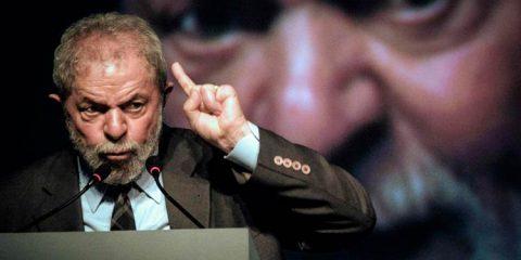 Lula assumirá riscos se resistir a mudança após decisão judicial