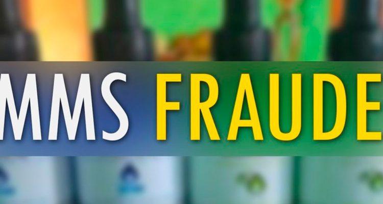 Mesmo proibido, uso do MMS avança no brasil e nos EUA