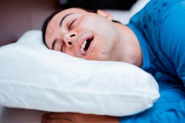 Técnica militar ensina a dormir em apenas 2 minutos