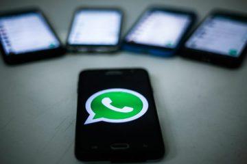 Um em cada quatro adolescentes brasileiros é dependente de internet, aponta estudo