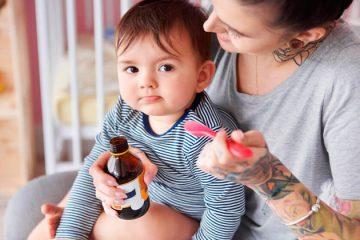 Mudança climática prejudicará saúde dos bebês nascidos agora para o resto da vida