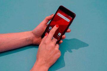 Operadoras vão bloquear celulares pré-pagos com cadastros desatualizados