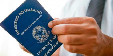 Pernambuco teve a terceira maior taxa de desemprego diz IBGE