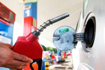 Petrobras anuncia aumento no preço da gasolina por causa da alta no dólar