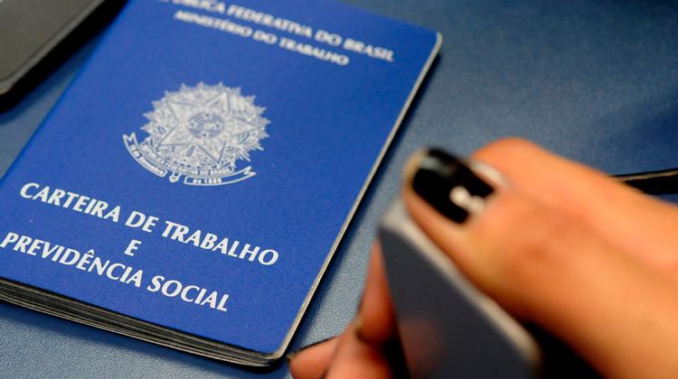 Pretos ou pardos têm rendimentos menores do que brancos em Pernambuco