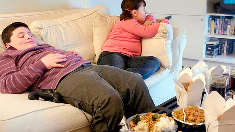 Quatro em cada cinco adolescentes no mundo são sedentários, diz OMS