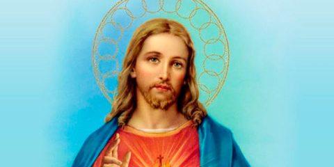 5 argumentos de pesquisadores que dizem que jesus nunca existiu
