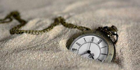 A década acaba em 2019 ou temos de esperar até o fim de 2020?
