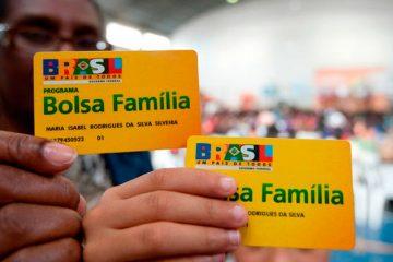 Bolsa Família: Valor do benefício vai aumentar em 2020