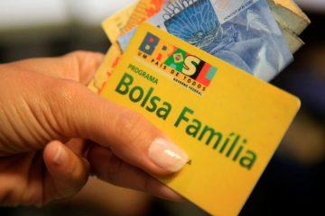 Bolsa Família registra maior repasse da história e Nordeste lidera concentração