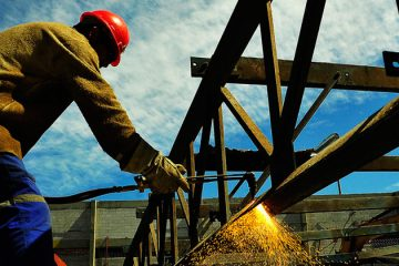 Criação de empregos desacelera, mas sinais são bons, diz Ipea