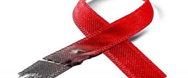 Pesquisadores dão os primeiros passos em direção à vacina da Aids