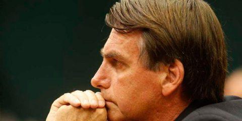 Bolsonaro aprovará fundo eleitoral de R$ 2 bi para evitar crime de responsabilidade