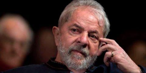 Lula defende críticas de Bolsonaro à imprensa